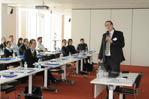 POTIFOB Project Management Day 2015_foto_9
